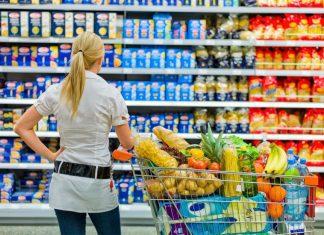 Ποιότητα και ευκολία «ρυθμίζουν» το λιανεμπόριο τροφίμων