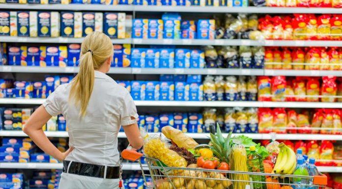 ΙΕΛΚΑ, Ποιότητα και ευκολία «ρυθμίζουν» το λιανεμπόριο τροφίμων