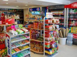 ΣΚΡΑΤΣ: Δελτία των 100.000 ευρώ σε μίνι μάρκετ