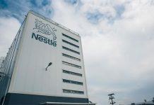 Πλήρως ανακυκλώσιμες οι συσκευασίες της Nestle μέχρι το 2025