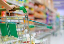 Στα ελληνικά προϊόντα επενδύουν τα σούπερ μάρκετ