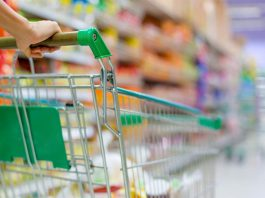 Bonus μοιράζουν στους εργαζομένους οι αλυσίδες σούπερ μάρκετ