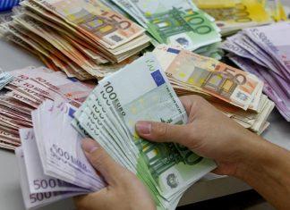 2.500 αλλοδαπές επιχειρήσεις βγάζουν λεφτά στην Ελλάδα