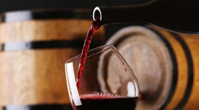 Νέες απειλές για το ελληνικό κρασί
