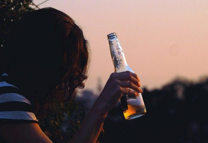 Food Trend: Ποτά χωρίς αλκοόλ στα μίνι μάρκετ