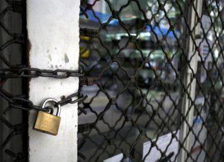 ΙΟΒΕ: Η έλλειψη κερδοφορίας βάζει «λουκέτο» στις επιχειρήσεις