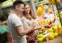 Ραγδαίες αλλαγές φέρνει η νέα γενιά στην αγορά τροφίμων