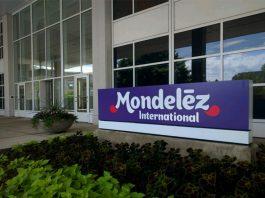 Μειώνει το περιβαλλοντικό της αποτύπωμα η Mondelez