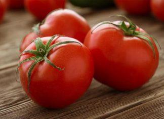 Αποσύρονται οι αλβανικές ντομάτες