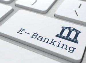 Τραπεζικές υπηρεσίες