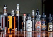 Ηλεκτρονικό τσιγάρο - Σημαντικές αλλαγές και αντιδράσεις στην αγορά