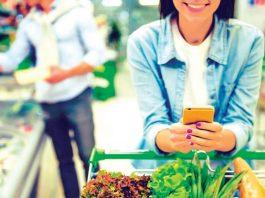 Αλλάζουν οι προτιμήσεις και τα ψώνια των καταναλωτών