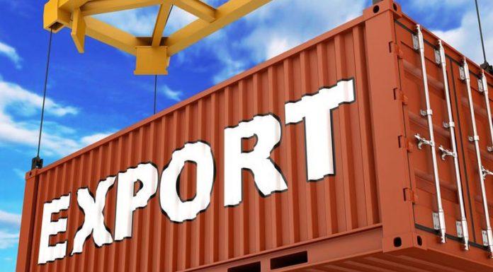"""Ιδιωτική κατανάλωση και εξαγωγές """"σώζουν"""" την οικονομία"""