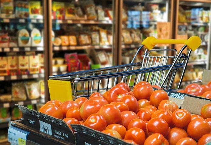 Στα 300 ευρώ το κέρδος από τις προσφορές στα σούπερ μάρκετ