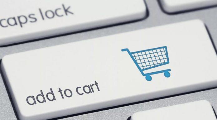 """Σε αναπτυξιακή """"τροχιά"""" το ηλεκτρονικό εμπόριο"""