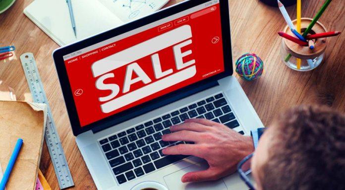 Φτηνά προϊόντα αναζητούν οι Έλληνες στο διαδίκτυο