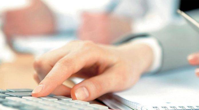 Ρύθμιση οφειλών για τις επιχειρήσεις και για το 2019