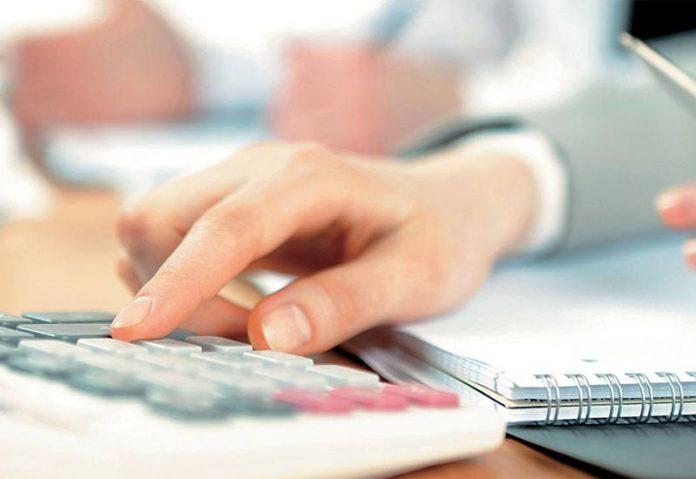 Νέα ευκαιρία για ρύθμιση χρεών στην εφορία