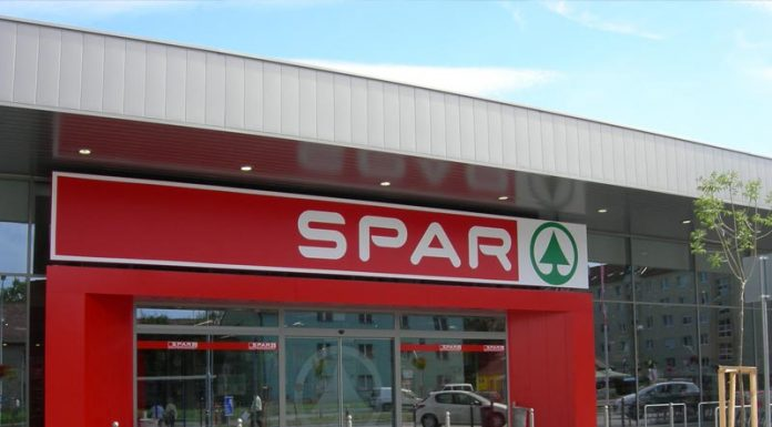 """SPAR: Με προϊόντα ιδιωτικής ετικέτας """"χτυπά"""" τον ανταγωνισμό"""