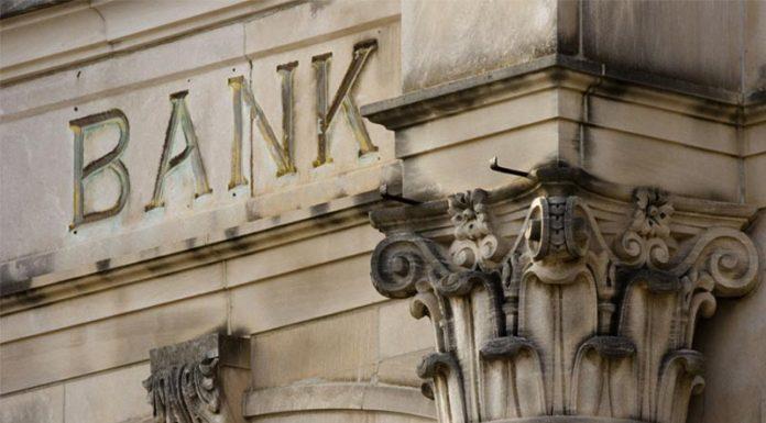 Νερό στο... κρασί τους βάζουν οι τράπεζες