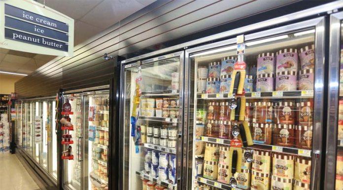 Αποσύρεται ολλανδικό παγωτό από τα σούπερ μάρκετ