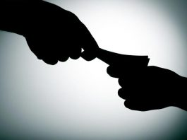 Ελλάδα: Χειρότερη και από τη Ρουάντα στη διαφθορά