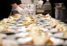 Πρόστιμα 387.000 ευρώ σε 28 επιχειρήσεις τροφίμων