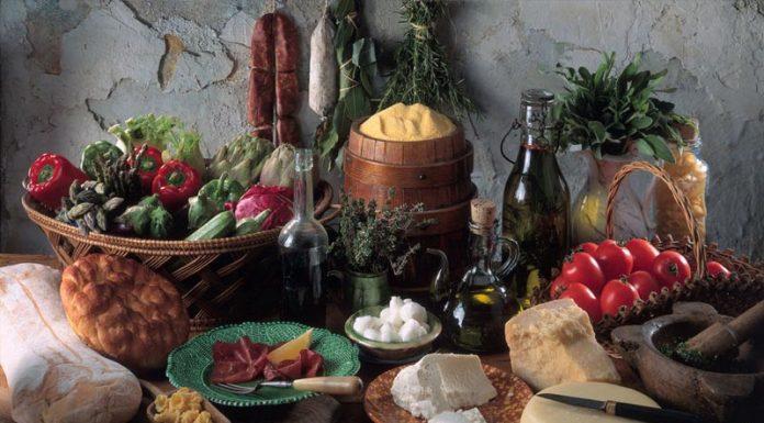 """Τα ελληνικά προϊόντα """"κλέβουν"""" τις εντυπώσεις στα Βαλκάνια"""