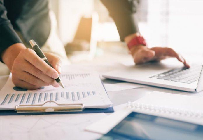 ΓΣΕΒΕΕ: Ευκαιρίες και απειλές στη χρηματοδότηση των επιχειρήσεων