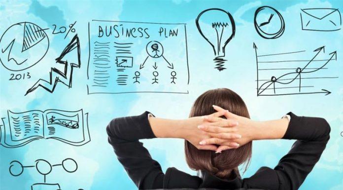 """""""Φρένο"""" η κρίση για τη γυναικεία επιχειρηματικότητα"""