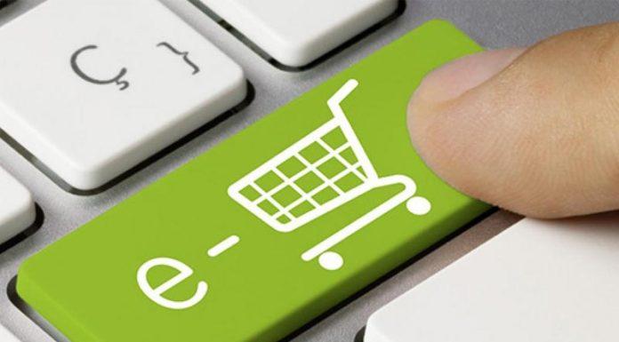 Στο ηλεκτρονικό εμπόριο χιλιάδες επιχειρήσεις
