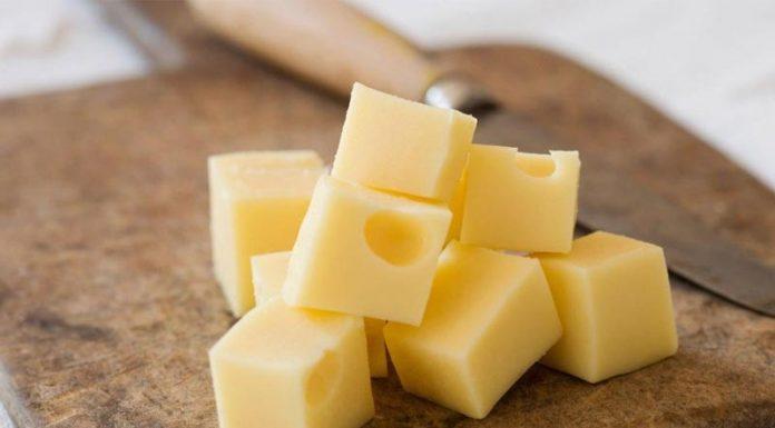 Το κίτρινο τυρί αυξάνει τα κέρδη της FrieslandCampina