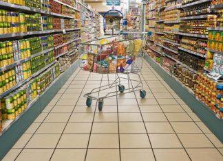 Ανοδικές οι πωλήσεις του Φεβρουαρίου στο λιανεμπόριο