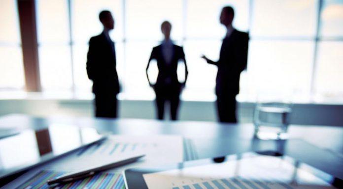 Αισιόδοξες οι επιχειρήσεις για την πορεία της οικονομίας