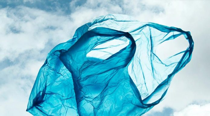 Συμμαχία για τα πλαστικά από ευρωπαϊκές επιχειρήσεις