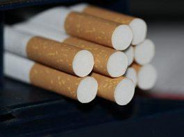 """""""Χασούρα"""" εκατομμυρίων για το δημόσιο τα λαθραία τσιγάρα"""