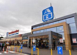 ΑΒ Βασιλόπουλος: Επενδύσεις 60 εκατ. ευρώ και νέα καταστήματα