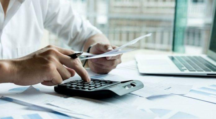 Τέλος Μαρτίου οι νέες φορολογικές δηλώσεις