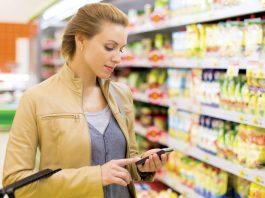 Οι καταναλωτικές τάσεις των Millennials