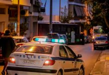 """""""Μπαράζ"""" επιθέσεων σε Σκλαβενίτη, Βασιλόπουλο, My Market και Lidl"""