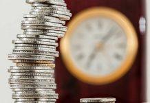 """""""Έρχεται"""" νέα ρύθμιση 120 δόσεων για τις ληξιπρόθεσμες οφειλές"""