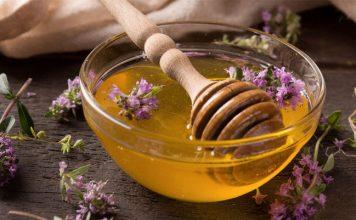 """""""Θησαυρός"""" το μέλι για την αγροτική οικονομία"""