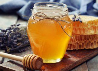 Μέλι - Σε ανοδική «τροχιά» οι πωλήσεις στην Ελλάδα