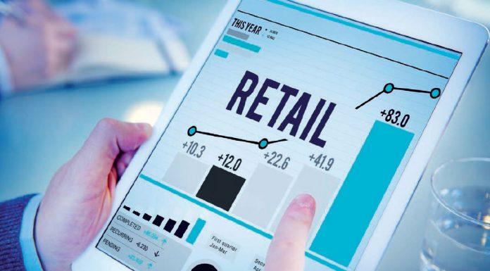 Προϊόντα λογισμικού της εγχώριας αγοράς για τη μικρή λιανική