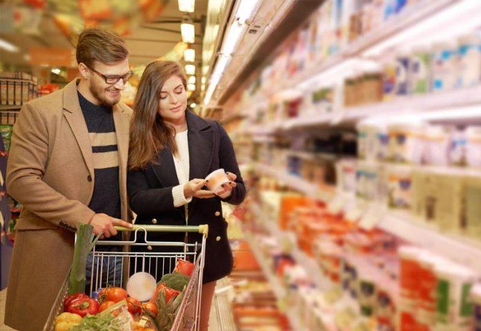 «Shopping therapy» και στη λιανική μετά την καραντίνα