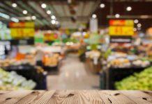 Μικρές αλλαγές στις τιμές των βασικών αγαθών στα σούπερ μάρκετ