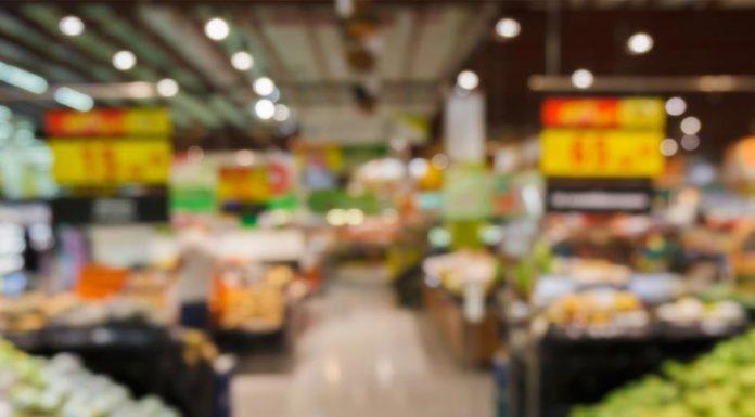 Νέα δεδομενα για σούπερ και μίνι μάρκετ
