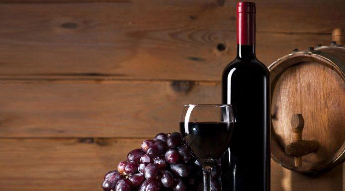 Οριστικό τέλος για τον ειδικό φόρο στο κρασί