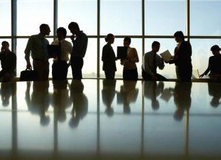 Αύξηση στους εργαζομένους από το 24% των εταιρειών