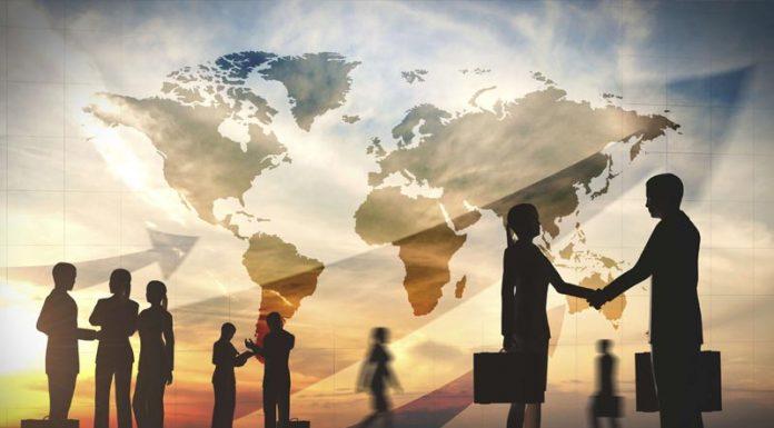 Αραβο-Ελληνική συνάντηση με συμμετοχή δεκάδων επιχειρήσεων